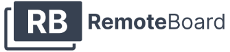 RemoteBoard